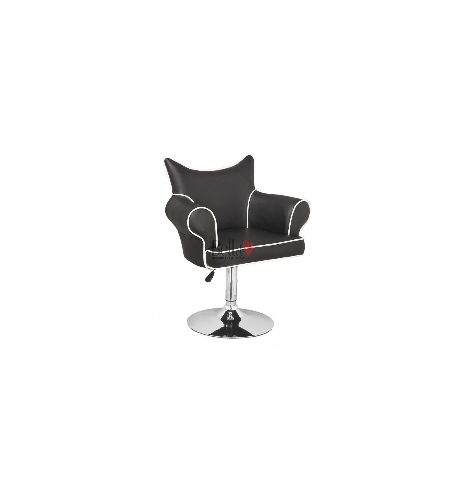 Modern Chairs For Beauty Salon Modern Salon Chairs