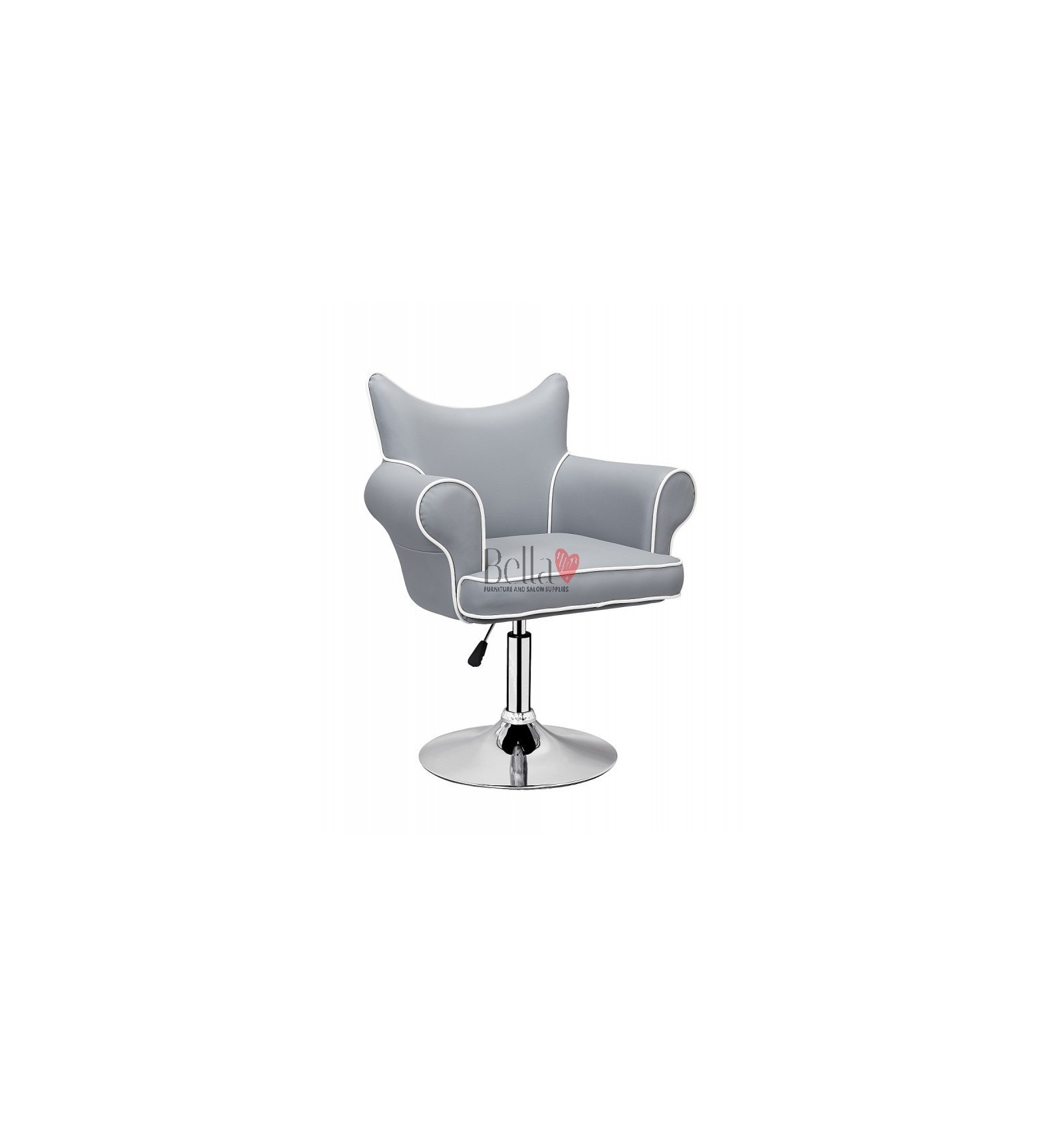 modern beauty salon furniture. Modern Chair For Beauty Salon. Hairdresser. Nail Salon Furniture