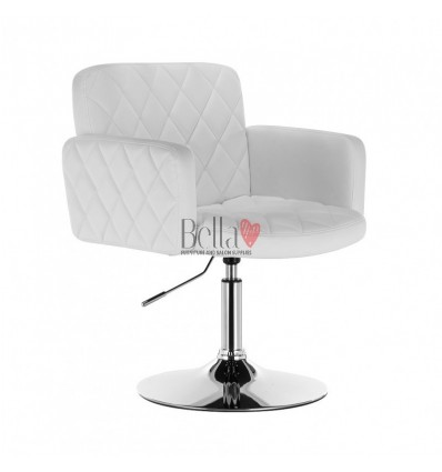 Best selection of stylish chairs for beauty salons BFHC8020