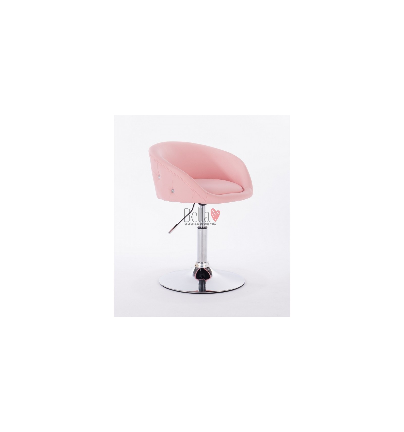 Bella Bespoke Chairs For Beauty Salon And Hairdressers