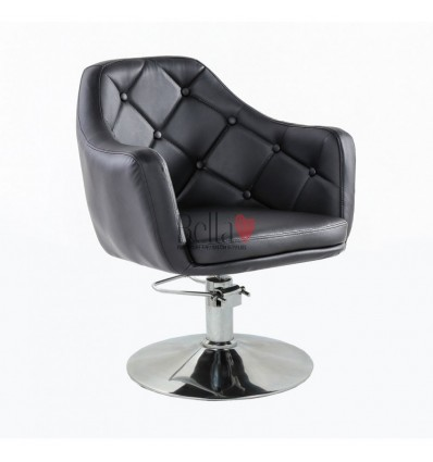Bella Furniture hydraulic chairs for sale Ireland BFHC831H