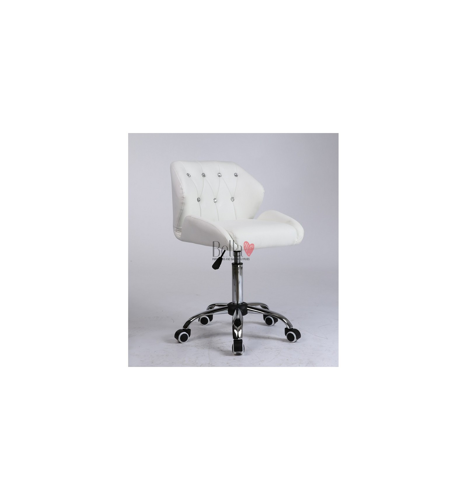Gas Lift Chairs For Beauty Salons In Ireland Hairdressers