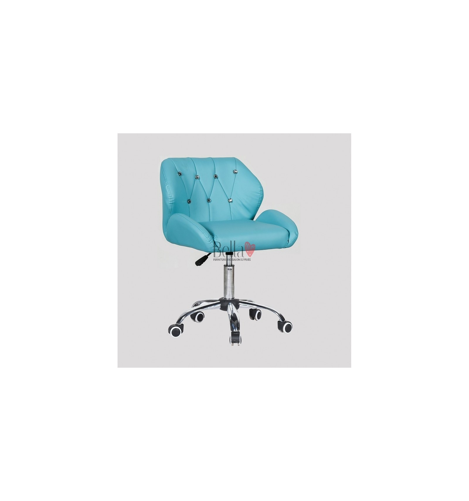 3c1318302 Gas lift chairs for beauty salons in Ireland. Chairs for hairdressers
