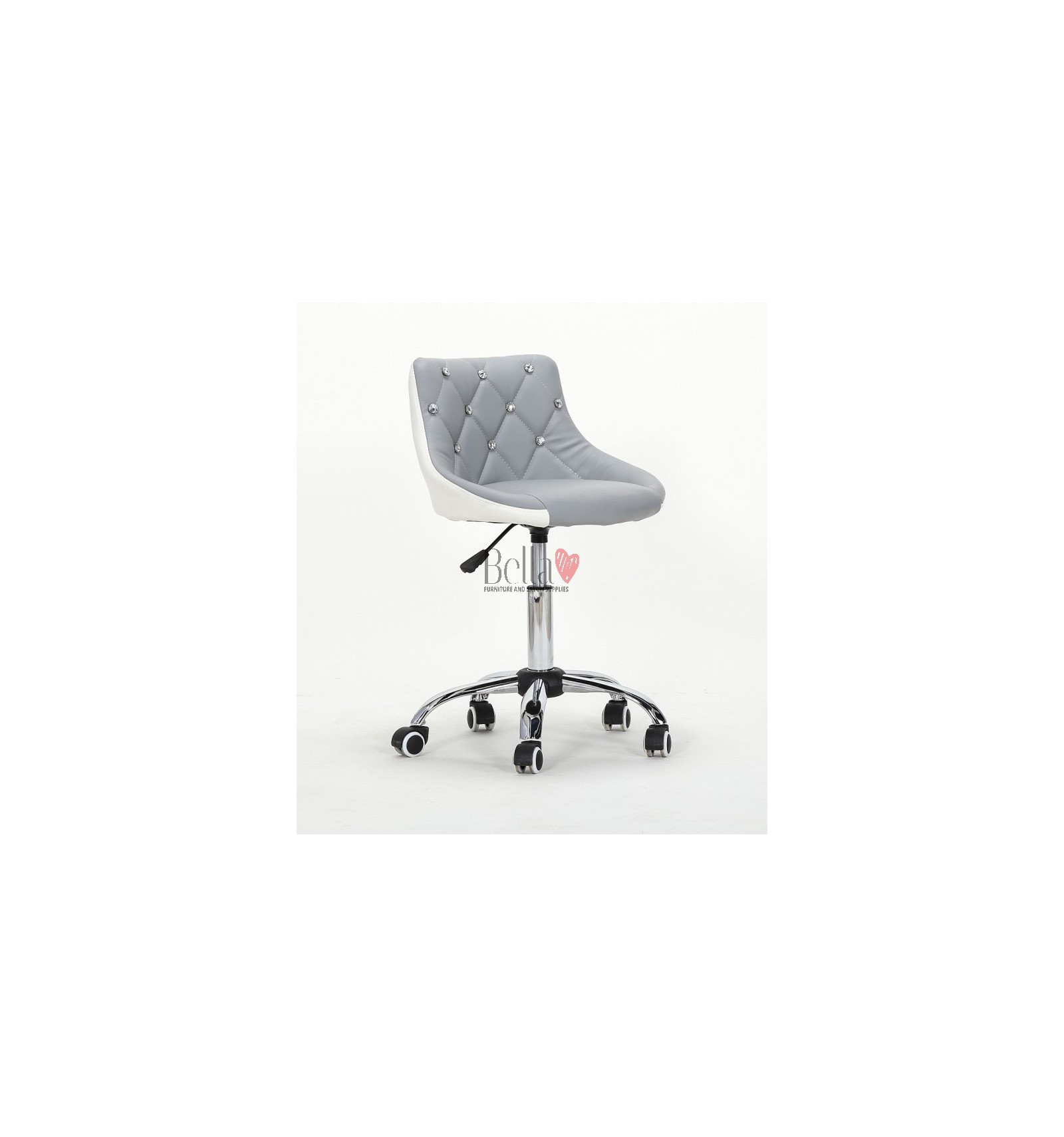 Bella Furniture Chairs For Beauty Salons Hairdressers