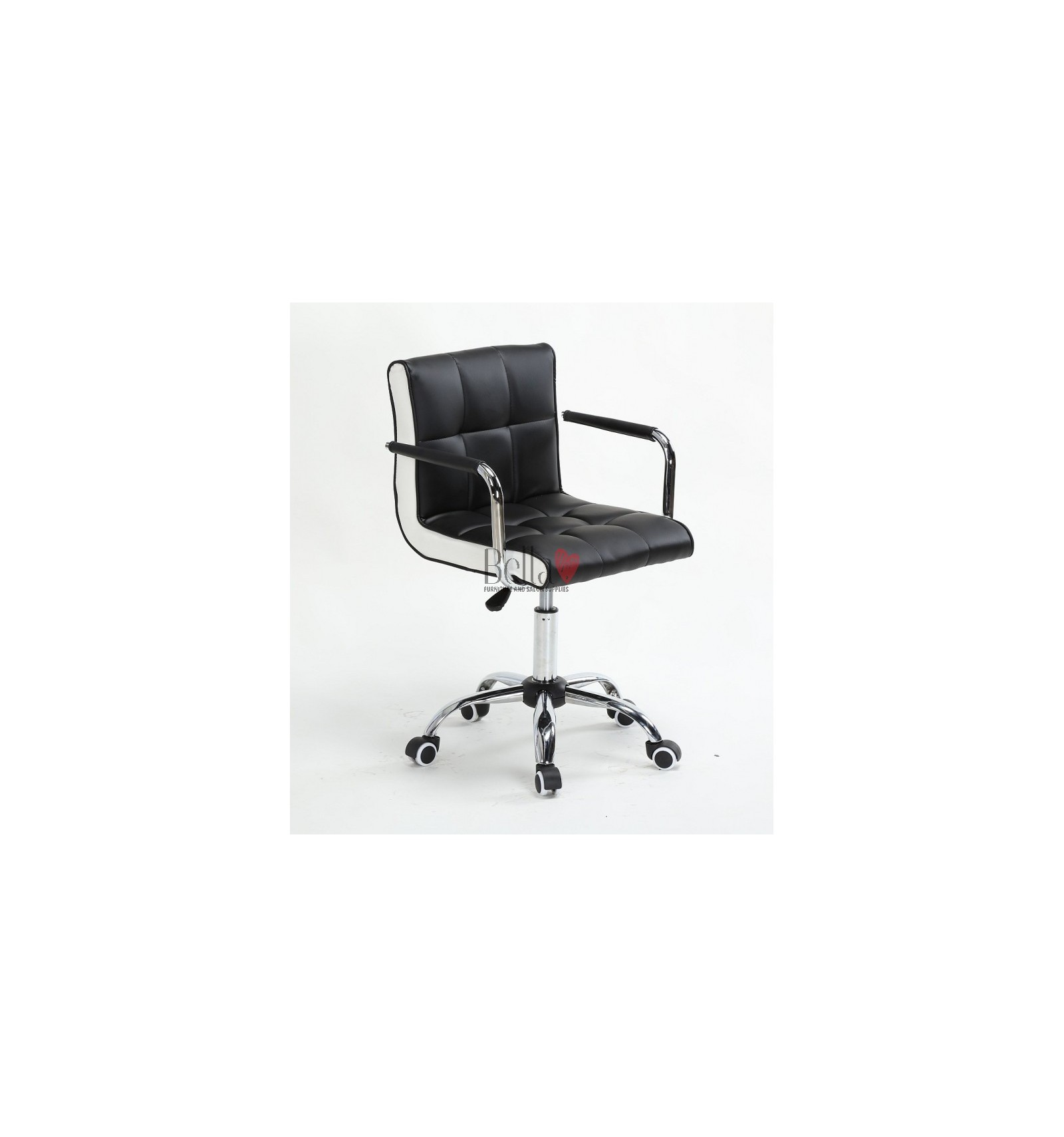 Nail Salon chairs for sale. Stylish chairs for nail salons Dublin.