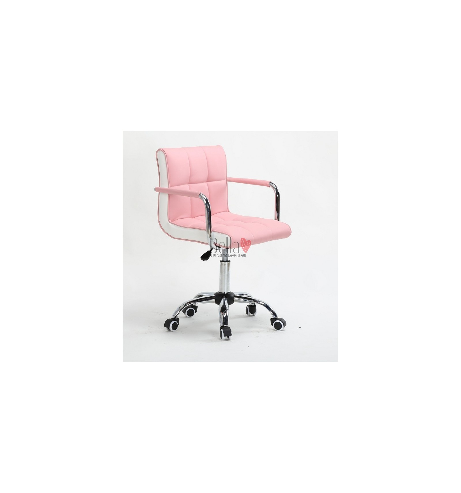 Pink Nail Salon Chairs For Sale Stylish Chairs For Nail Salons Dublin