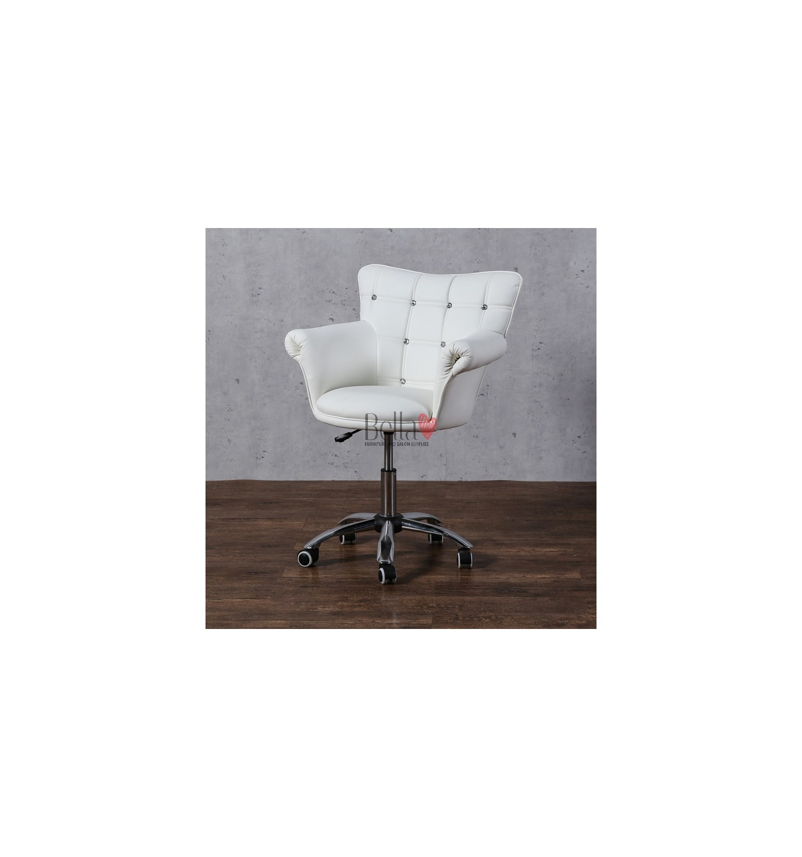 Cool Stylish Hairdresser Chairs For Sale Stylish Chairs For Beauty Salons Home Interior And Landscaping Ologienasavecom