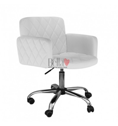 Nail salon, Beauty salon and Hairdresser chairs for sale Ireland. BFHC8020K