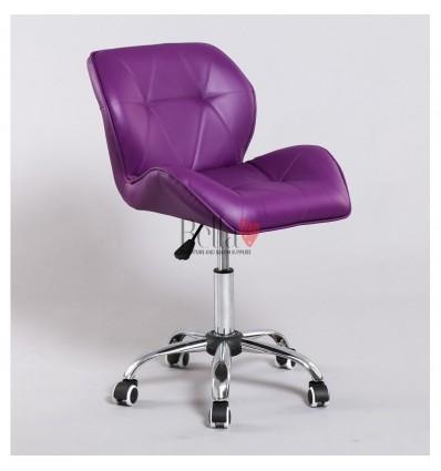 Purple BFHC111K