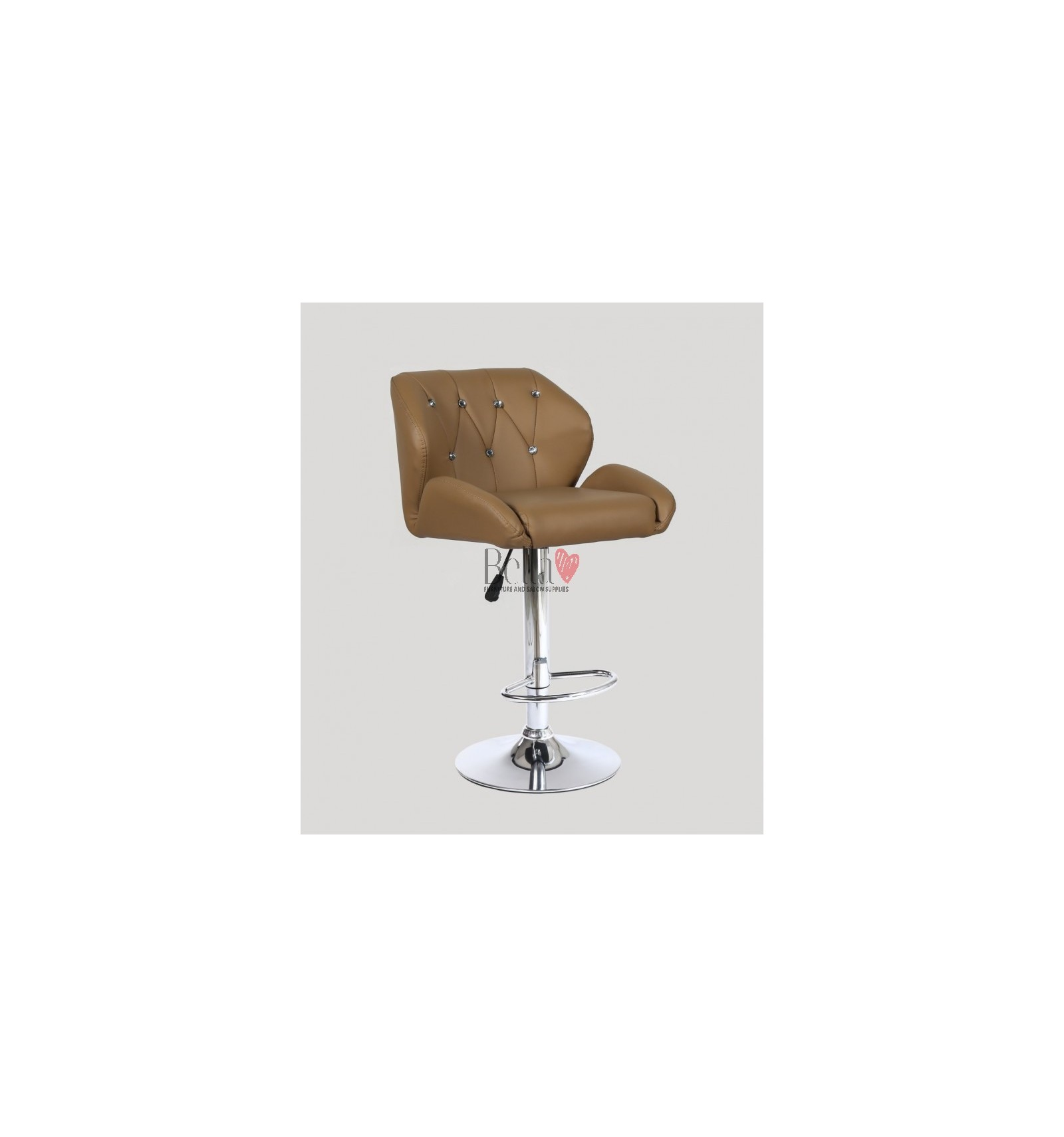 Makeup and reception high chairs for sale High makeup chairs Ireland