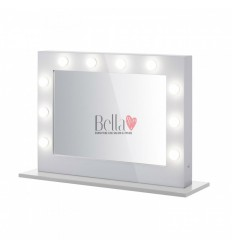 Professional Makeup Mirrors Mirrors With Bulbs For Makeup
