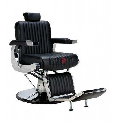 Barber Chair - Diego