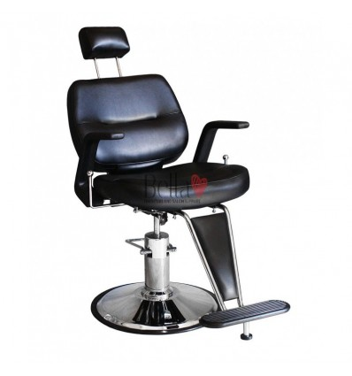 Barber Chair - Lupo
