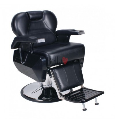 Barber Chair - Marc