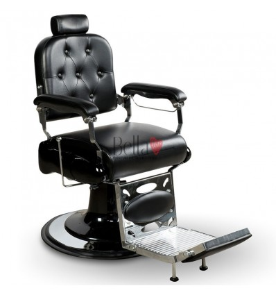 Barber Chair - Leon