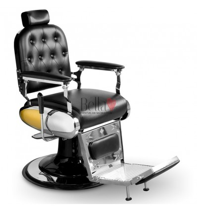 Barber Chair - Vincent