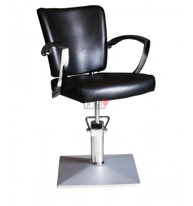 Styling Chair B-Focus