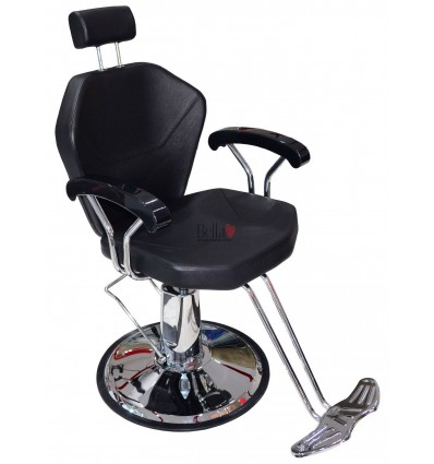 Barber Chair - Oliver
