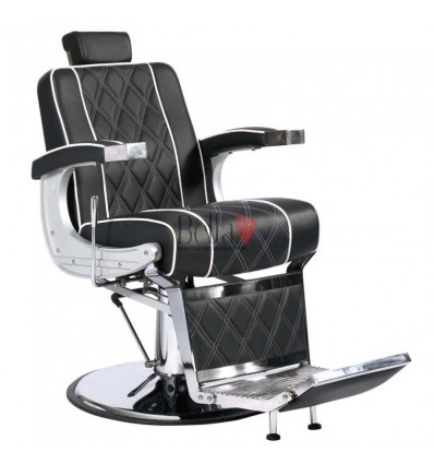 Barber Chair - Colt