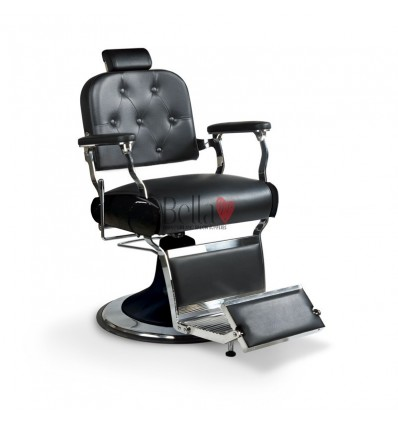 Barber Chair - Lord