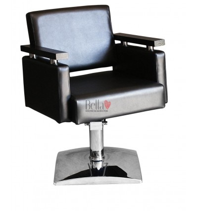 Styling Chair - Royal
