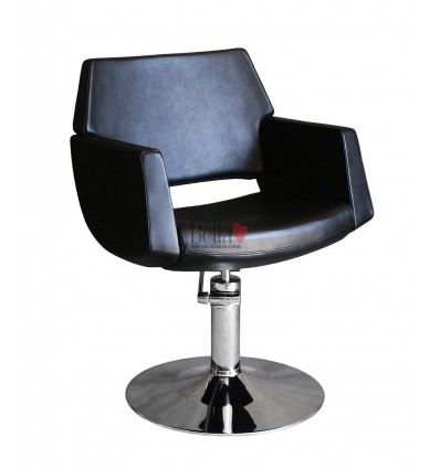 Styling Chair - Gant