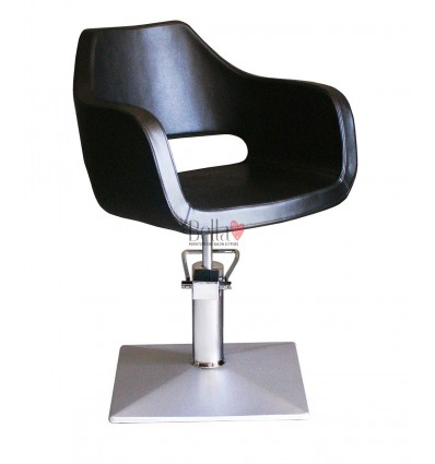 Styling Chair - Vito