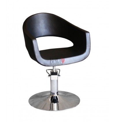 Styling Chair - Corrado