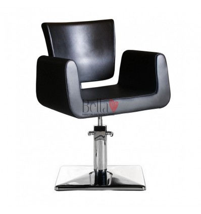 Styling Chair - Cube