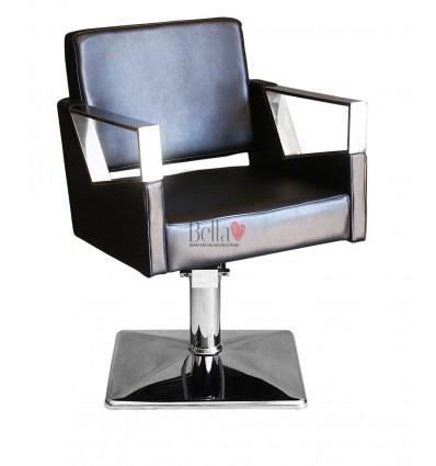 Styling Chair - Vasco