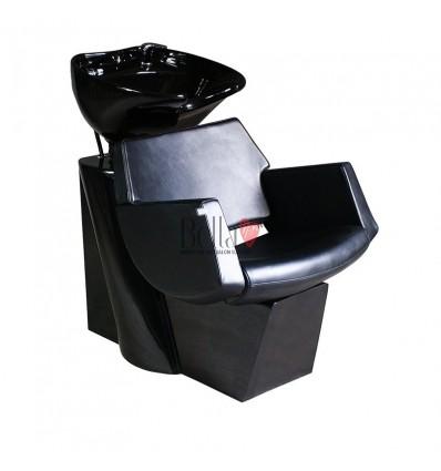 Gant - Backwash Unit