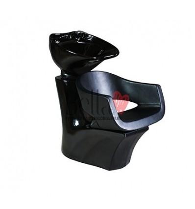 Corrado - Backwash Unit