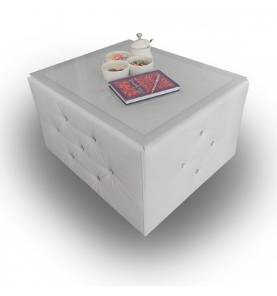Coffee Table for beauty salon, reception coffee table, beauty salon furniture ireland,