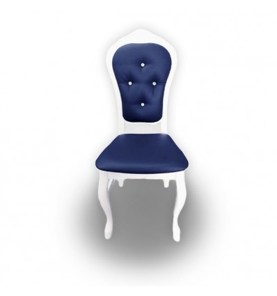 SANDRETTO Chair – Bella Diamond Collection