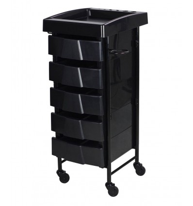Salon Trolley - Uno Bella Furniture Ireland