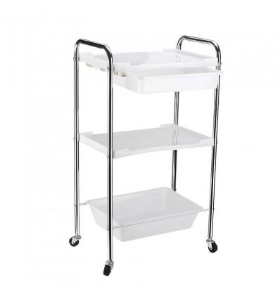 Salon Trolley - Beauty II