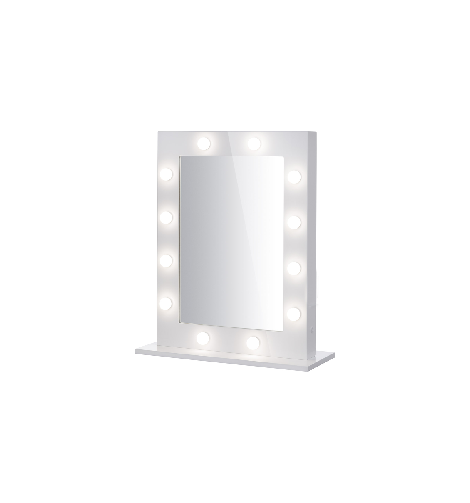 Professional Makeup Mirrors For Sale Hollywood Makeup Mirrors Ireland