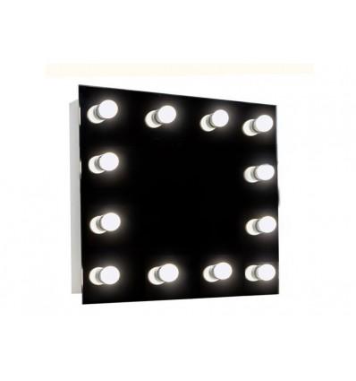 Glamour Mirror -70x60