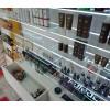 LED Exhibition Shelf