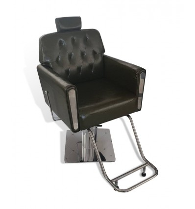 Barber Chair - Chester