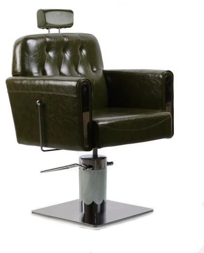 Peachy Barber Chair Chester Green Lamtechconsult Wood Chair Design Ideas Lamtechconsultcom
