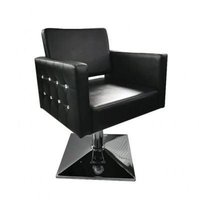 Glam - Styling Chair