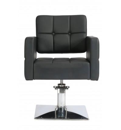Caro - Styling Chair