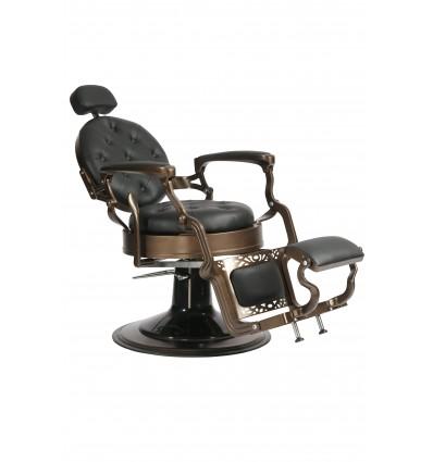 Barber Chair - Magnat