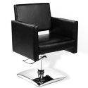 Styling Salon Chairs - Hydraulic