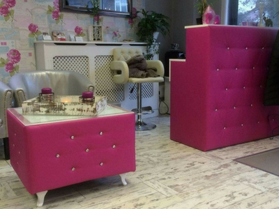 bellafurniture bespoke furniture