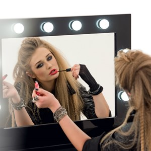 makeup mirrors for makeup artists