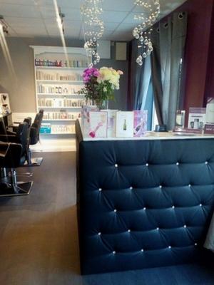 Furniture Gallery Bella Furniture Bespoke Customized Furniture