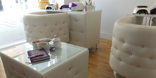 bella furniture beauty salon unique furniture ireland