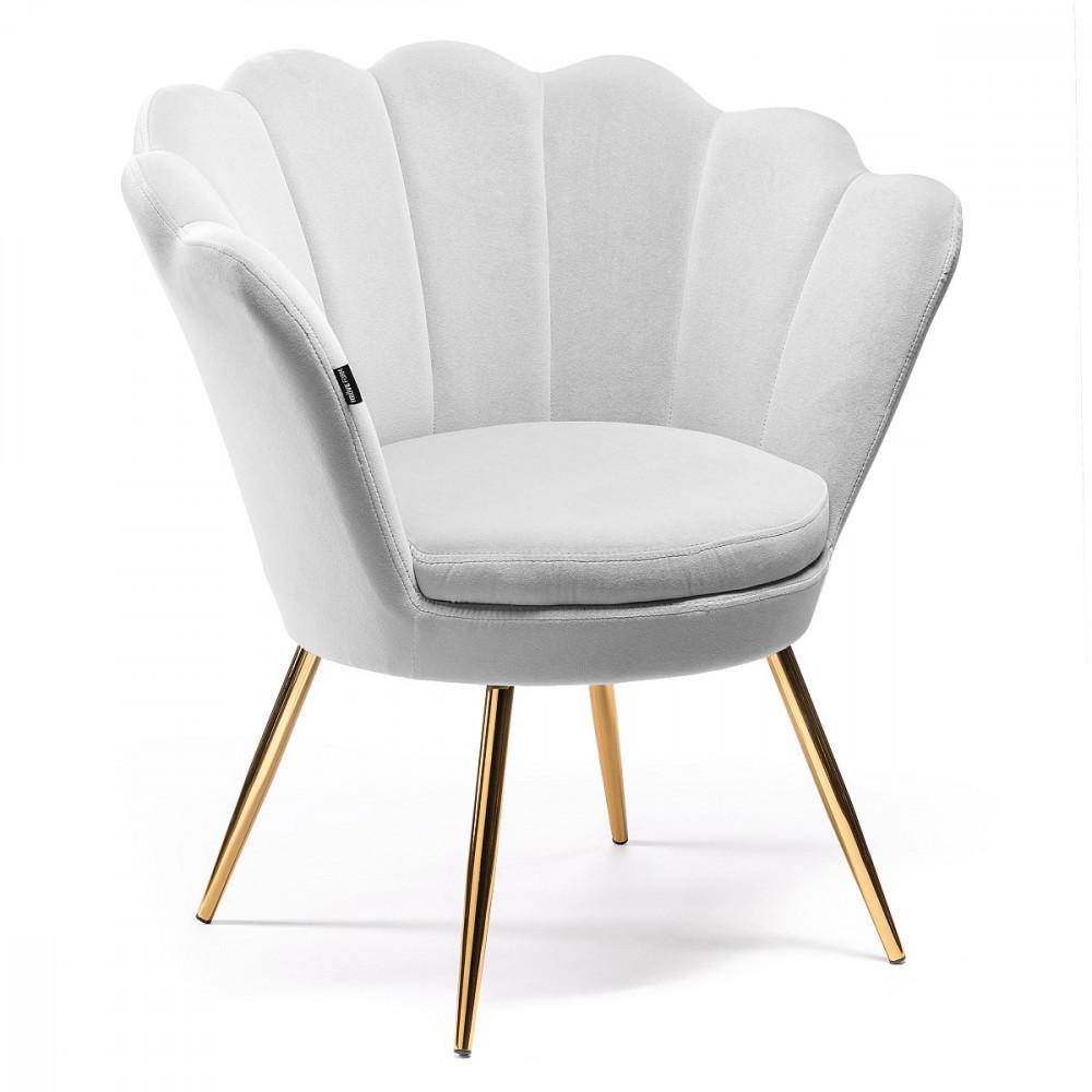 fotel-frey-stalowy-welur.jpg
